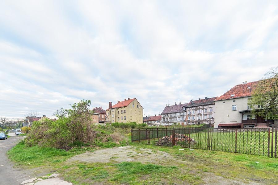 Wkrótce kolejna inwestycja w Chojnowie - ul. Legnicka