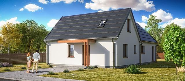 ekologiczne-domy