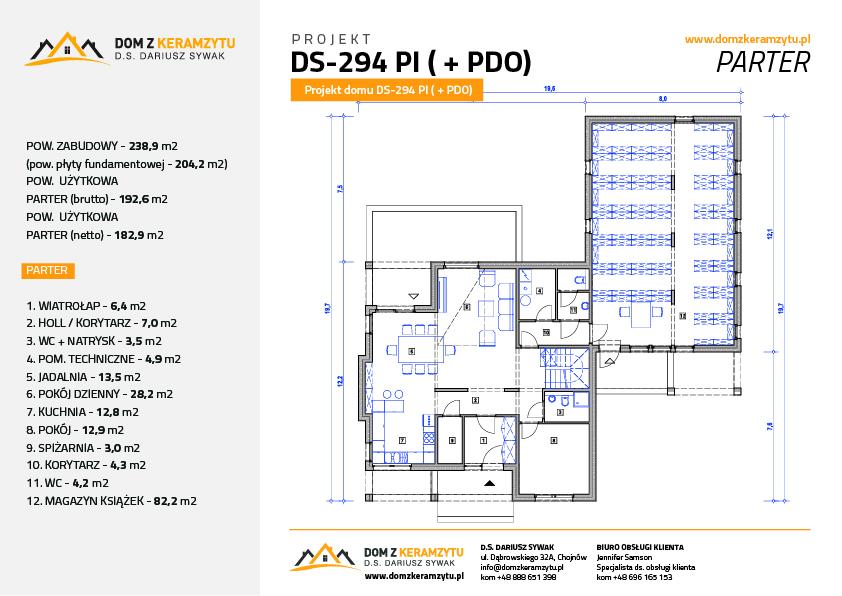 DS-294 PI ( + PDO)_01