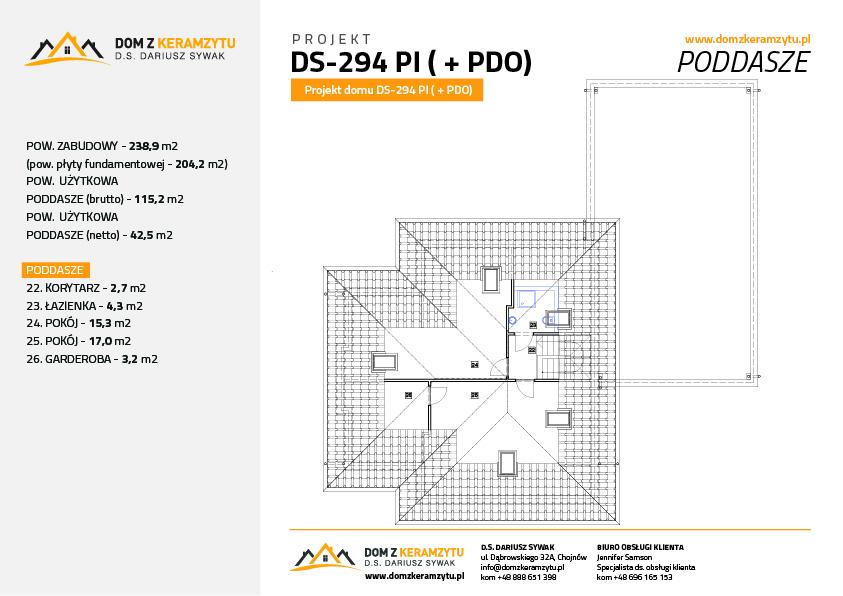 DS-294 PI ( + PDO)_03