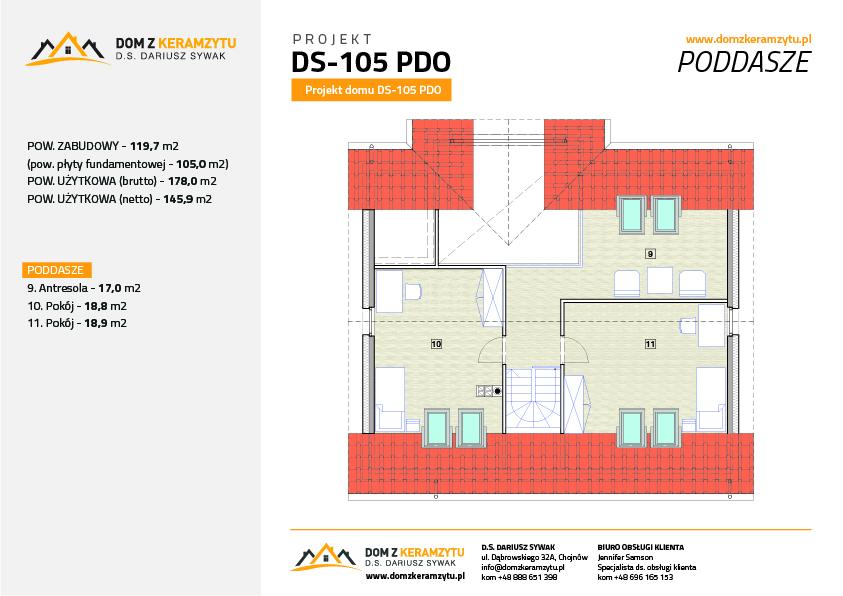 ds-105-pdo_1