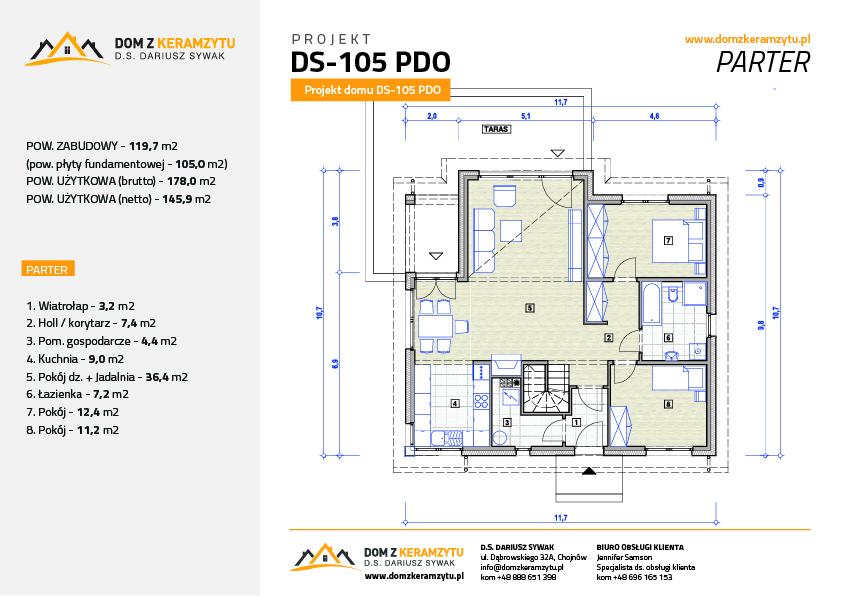 ds-105-pdo_2