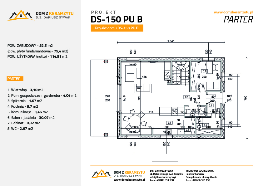 ds-150-pu_B_02